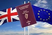 Brexit, 'İçimizdeki İrlandalılar'a aslını hatırlattı
