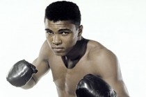 Efsane boksör Muhammed Ali vefat etti