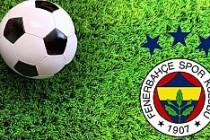 Fenerbahçe'den Serdar Aziz açıklaması