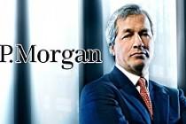 J.P. Morgan'dan Brexit uyarısı