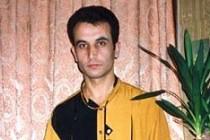 Londra'da bir Türk feci şekilde öldürüldü