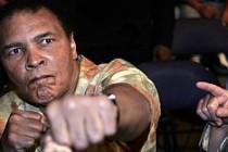 Muhammed Ali'nin ölüm sebebi belli oldu