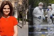 Jo Cox, 'aşırı sağ raporu' için mi öldürüldü?