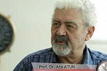 Prof. Ata Atun yazıyor: Hristiyan dünyasındaki İslamofobi