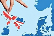 Brexit sadece Brexit değildir