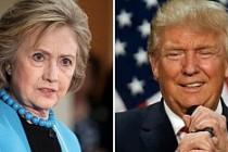 Clinton: Trump'ın karakteri ve tecrübesi yetersiz