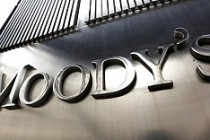 Moody's Türkiye üzerine telekonferans düzenliyor