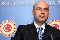 Turhan Çömez'den flaş Erdoğan açıklaması
