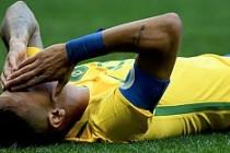 Brezilya, Güney Afrika ile 0-0 berabere kaldı