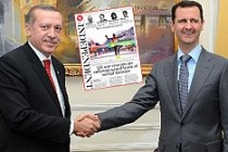 Erdoğan, Esad ile barışmaya hazırlanıyor