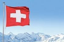 İsviçre'den Türkiye'ye destek