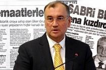 Murat Ülker'den FETÖ açıklaması!