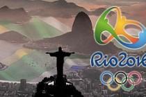 Olimpiyat köyünde sorunlar bitmiyor