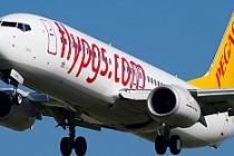 Pegasus Havayolları en kötüler arasında