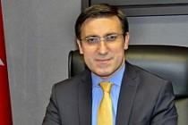 Türk Parlamenterler Londra'da 'Darbe'yi anlatacak