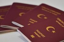 AB'den Türkiye'ye vize serbestliği için 7 şart!