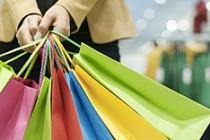 Alışveriş bağımlılığı kumar kadar tehlikeli