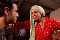 'Bana Git De', Adana Film Festivali'nde