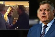 Futbol dünyasını karıştıran rüşvet skandalı