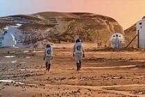 İkinci en uzun süreli 'Mars'ta yaşam' denemesi sona erdi