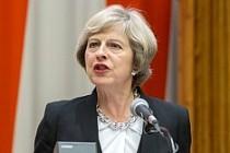 İngiliz Başbakan Mülteciler için konuştu