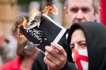 Medya İslamofobiyi körüklüyor mu?