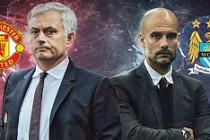 Manchester: Bir derbiden daha fazlası