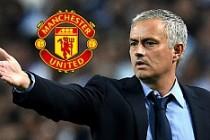 Manchester United'ın ekim ayı zorlu geçecek