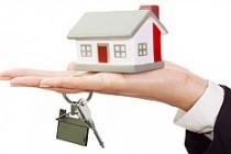 Mortgage alanların sayısında düşüş