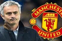 Jose Mourinho eski günlerin çok uzağında