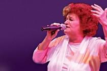 Selda Bağcan Kudüs'te konser verecek