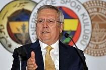 Aziz Yıldırım Obradovic'le 4 yıllık anlaştı