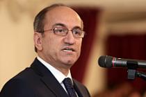 Büyükelçi Bilgiç'ten Cumhuriyet Bayramı mesajı