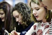 Çeyrek milyon genç, psikolojik destek alıyor
