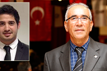 CHP İngiltere Kongresi'nde Emre Çam'a hile suçlaması