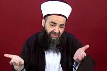 Cübbeli Ahmet'ten İbn-i Sina ve Farabi fetvası