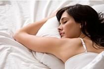 Daha az uyuyan çok grip oluyor