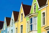 Ev fiyatları son üç ayda ne kadar arttı!