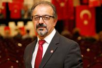Hasan Dikme, CHP kongresini böyle yorumladı