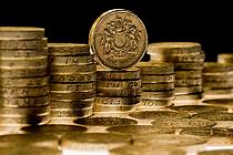 İngiliz ekonomisi 3. çeyrekte büyüme oranı açıklandı