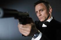İngiliz istihbaratı James Bond'u işe almadı!
