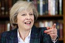 Başbakan May'den bölgesel yönetimlere Brexit uyarısı