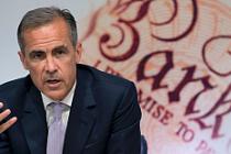 Merkez Bankası Başkanı enflasyon hedefini açıkladı