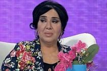 Nur Yerlitaş'ın son sağlık durumu nasıl?