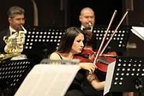 Senfoni Orkestrası düzenli konserlere başlıyor