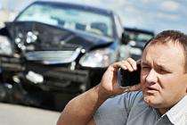 Sürücülere sigorta firmalarından şok artış