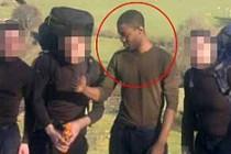 Üşüyen asker Savunma Bakanlığı'na dava açtı