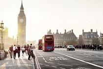 Londra'ya 'özel vize'yle girilecek