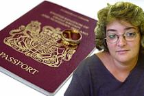 İngiltere'den evlilik vizesinde önemli değişiklik!
