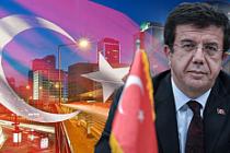 İngiltere ile Türkiye arasında yeni bir ticari anlaşma yapılacak